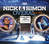Nick & Simon - Overal / Ahoy 2009