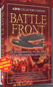 Battle Front (4DVD)