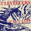 One Way Of Life: Best Of The Levellers