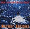 Murder Ballads (2011 - Remaster)
