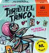 Afbeelding van het spelletje Tarantula Tango