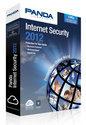 Panda Internet Security 2012 - 3 gebruikers / Nederlands / Frans