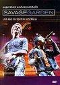 Savage Garden - Superstars