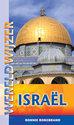 Wereldwijzer / Israel