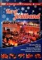 Kerst Met De Jostiband