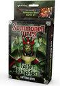 Afbeelding van het spelletje Summoner Wars - Fallen Kingdom