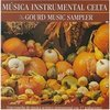 Gourd Music Sampler