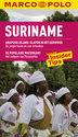 Marco Polo Suriname