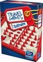 Afbeelding van het spelletje Travel Game Solitaire