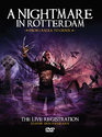 A Nightmare In Rotterdam