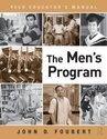 The Men's Program