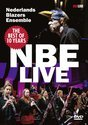Nbe Live 10 Jaar (7Cd+Dvd)