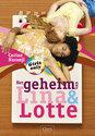 Girls only - Het geheim van Lina en Lotte