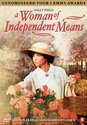 Woman Of Independent Means