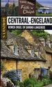 Dominicus Centraal-Engeland