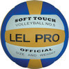 Lelpro Volleybal