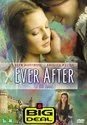 Ever After: The Cinderella Story