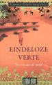 Gemma Doyle trilogie / De roos van de strijd