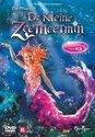 Kleine Zeemeermin Musical