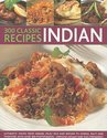 300 Classice Recipes - Indian