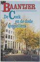 Baantjer Fontein paperbacks 55 - De Cock en de dode tempeliers
