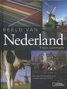 Beeld van Nederland
