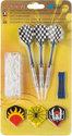 100 Softtip - Multi - Dartpijlen