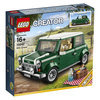 LEGO Creator Mini Cooper - 10242