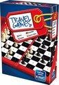 Afbeelding van het spelletje Travel Game Chess