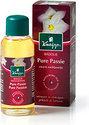 Kneipp Pure Passie - 100 ml - Badolie