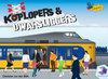 Afbeelding van het spelletje Koplopers & Dwarsliggers