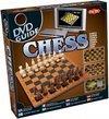 Afbeelding van het spelletje DVD Chess
