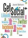 Get social +