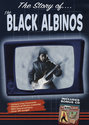 Black Albinos - The Story Of / Rockin Rabbit