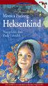 Heksenkind (luisterboek)