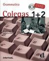 Grammatica Colegas