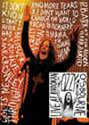 Ozzy Osbourne - Live at the Budoka