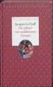 Wereldboeken 14 - De cultuur van middeleeuws Europa
