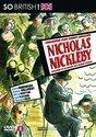 Nicholas Nickleby (1947)