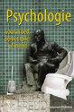 Psychologie voor in bed, op het toilet of in bad