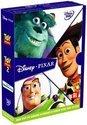 Pixar Box