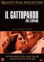 Il Gattopardo (The Leopard)