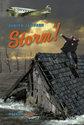 Storm !