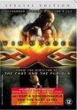 XXX (Special Edition)