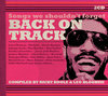 Back On Track - Songs We Shouldn't Forget
