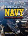 Tidewater's Navy