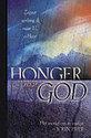 Honger naar God