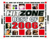 538 Hitzone: Best Of 2006