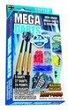 Harrows darts Softtip mega darts giftset