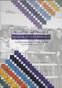 Productief Nederlands / 1 / deel Leer/werkboek